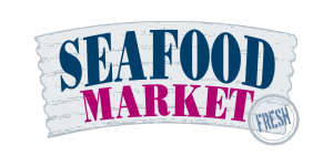 Home - Rainforest Seafoods